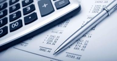 Fiscale wijzigingen / bijtelling